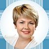 Ольга КРАЕВА, директор по персоналу банка «Викинг»