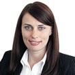 В компании появилась дочерняя фирма. Нужно создать HR-службу? Определяем ее задачи, структуру и количество специалистов