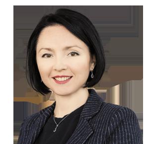 Рогачева Мария Васильевна, эксперт по формированию комьюнити-систем, эксперт по созданию территориальной культуры, директор Культурного центра ЗИЛ