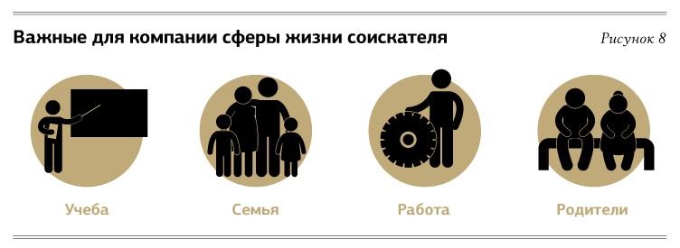 http://e.profkiosk.ru/service_tbn2/5b689b13-6d33-4f51-b67e-f57a7faf8dca.jpg