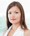 «Любые стратегии, которые выбирает компания, проецируются на юридическую службу»