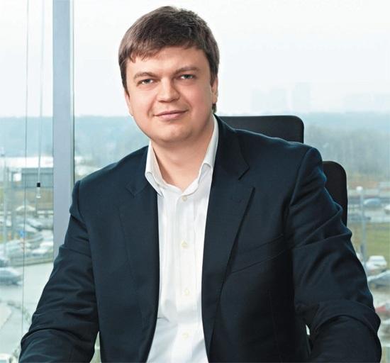 «Оценка правовых рисков компании должна быть в финансовом выражении»