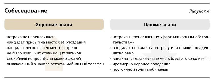 http://e.profkiosk.ru/service_tbn2/6662bc98-9f0a-43b5-b207-c3d942eb092d.jpg