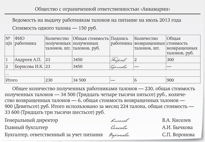 образец приказа о начислении премии за квартал - фото 7