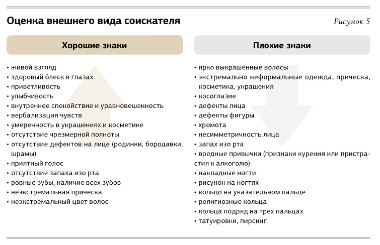 http://e.profkiosk.ru/service_tbn2/7b780e9b-543e-40e1-8425-7bfa773c92ad.jpg