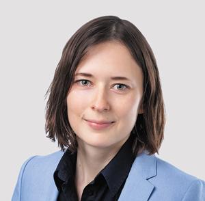 Доклад уфмс россии по санкт петербургу и ленинградской 2020