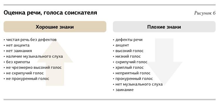 http://e.profkiosk.ru/service_tbn2/83fdcb41-e1fd-4a42-b0ba-a2e3a8b61ad9.jpg