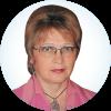 http://e.profkiosk.ru/service_tbn2/atntjp.png