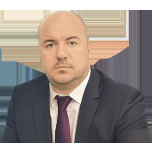 Алексей ЧЕЧЕНКОВ: Мы создали бизнес-модель, которая позволяет партнерам зарабатывать и открывать новые аптеки