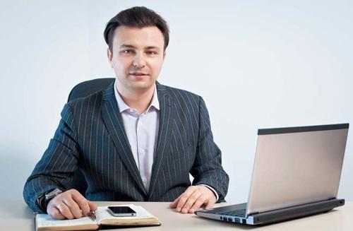 «Задачи бизнеса важнее некоторых правовых рисков: если мы не откроем новую точку, ее откроют конкуренты»