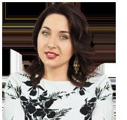 Полина ЛУКИНЫХ: «Конфликт, которым руководитель умеет управлять, может стать полезным для работы»