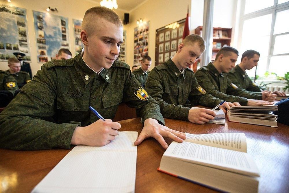 фото занятий с офицерами в армии доставка
