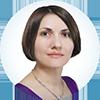 http://e.profkiosk.ru/service_tbn2/ekggr9.png