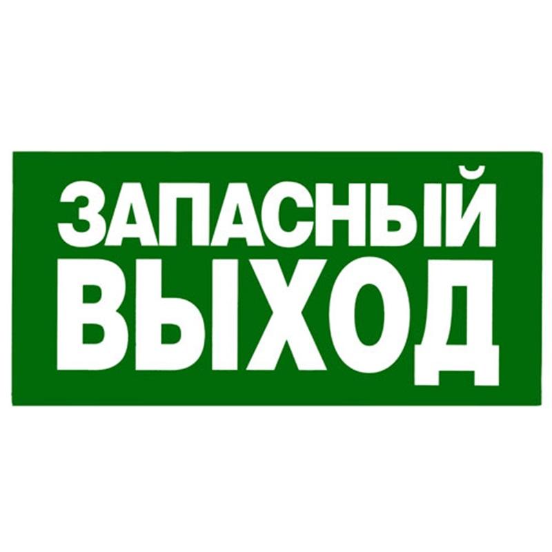 http://e.profkiosk.ru/service_tbn2/f1v9uy.jpg