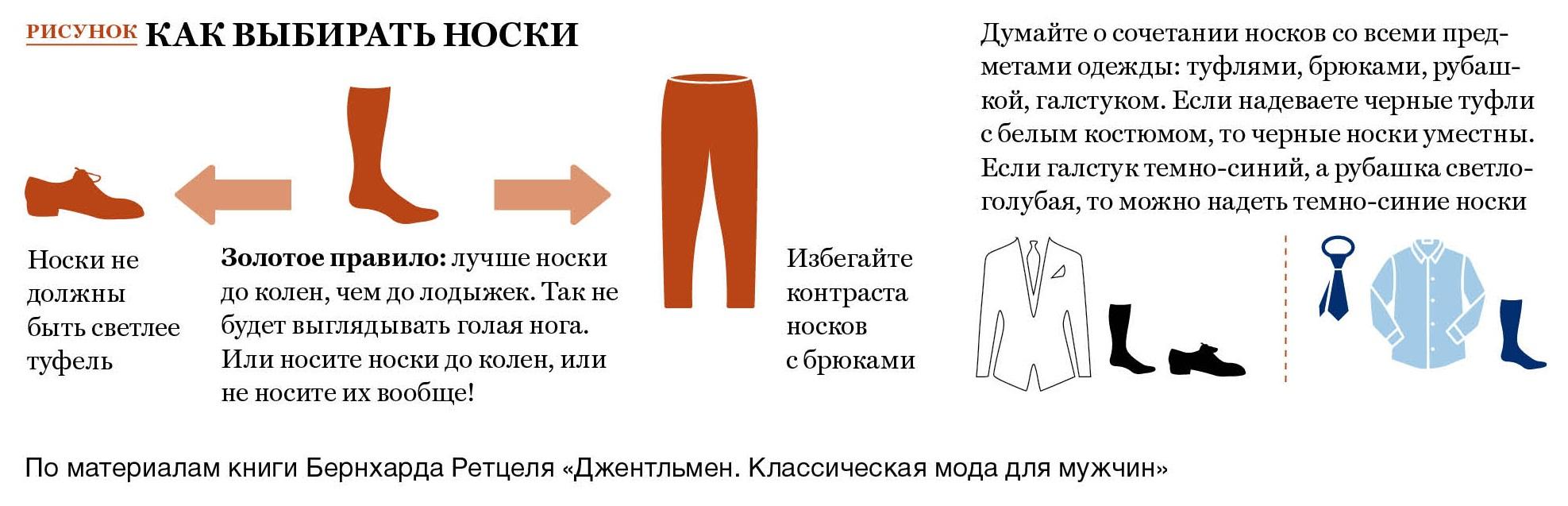 как одеться на корпоратив