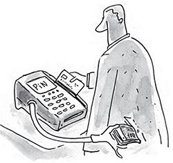 Сбой при оплате банковской картой