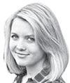 «…Утвердим в политике максимальный коэффициент по лизинговому имуществу…»