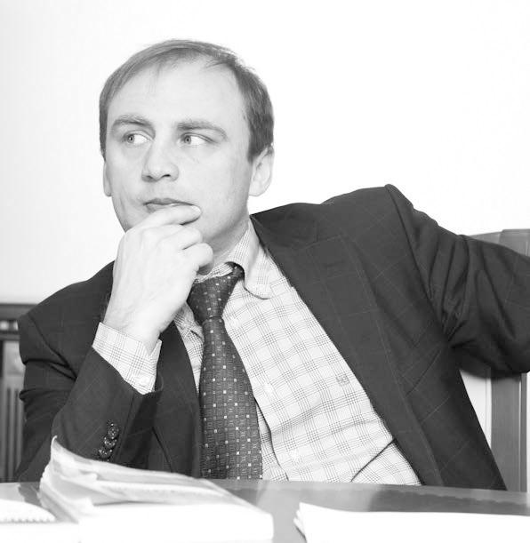 «Кто кого перехитрил, или Игра престолов в корпоративном праве»