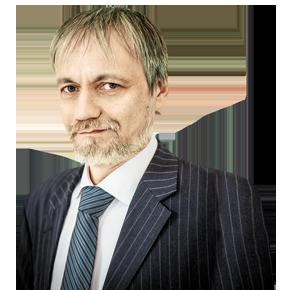 Приказ Минздрава России от 15.06.2017 № 328н