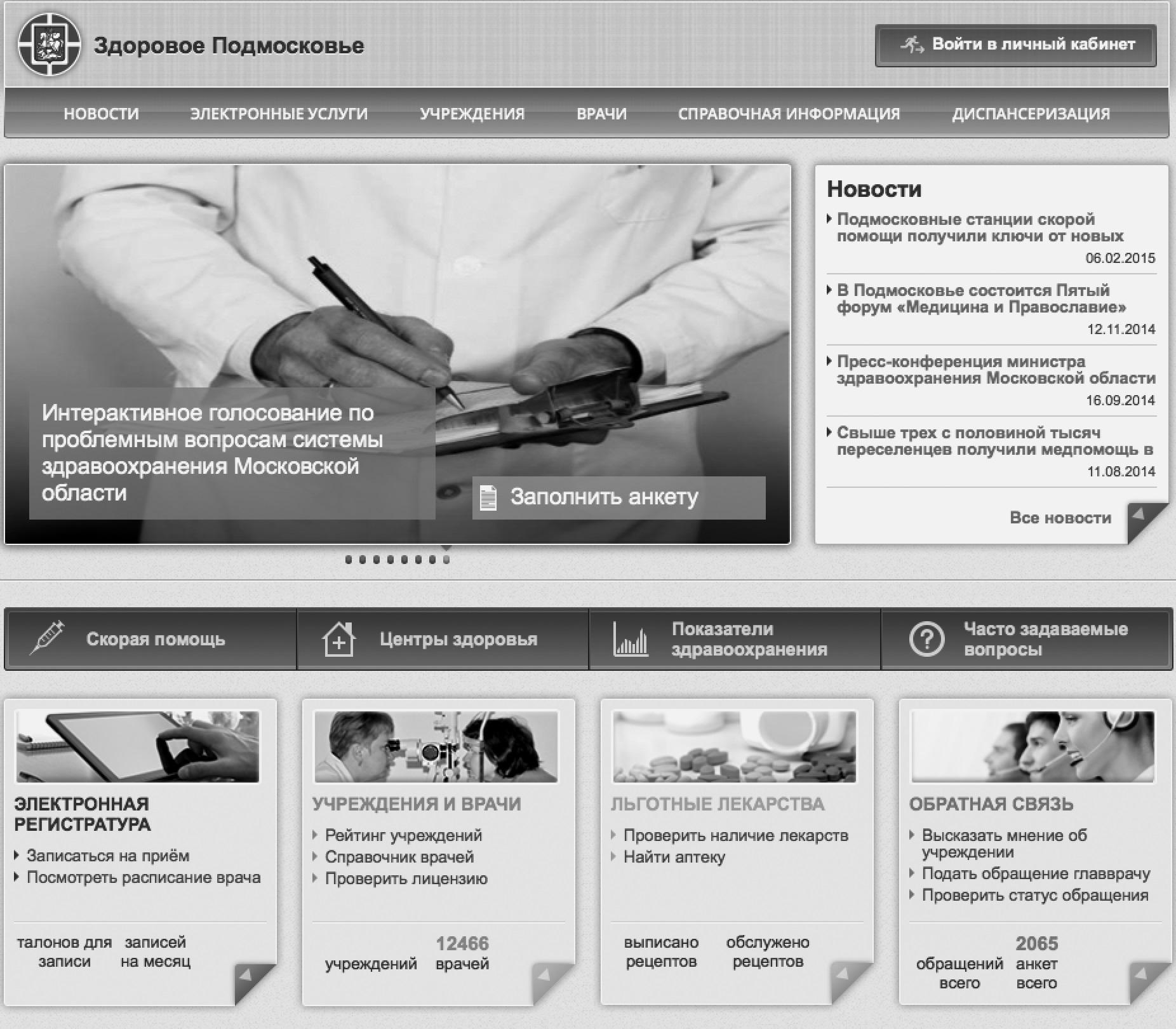 схема клинической истории болезни по урологии