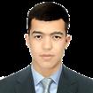 Опыт проведения первого IPO в Узбекистане: ожидания и результаты