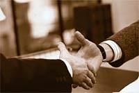 Методы обратной связи с персоналом