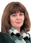 Ловушки «профессиональных» соискателей: как обезоружить нечестного кандидата?