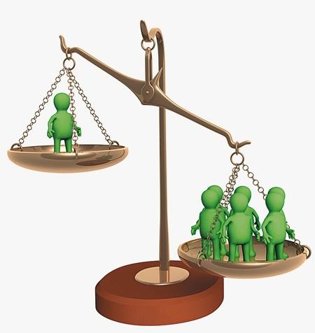 Разбираемся, по каким KPI оценивать сотрудников HR-службы