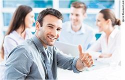 Подбираем сотрудников в проект, учитывая их роли в команде