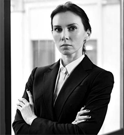 «Антимонопольное право —инструмент конкретной защиты бизнеса и потребителей»