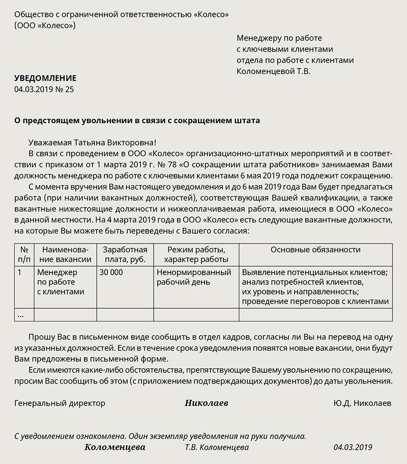 Предпенсионный возраст оформить документы сколько пенсия минимальная в татарстане