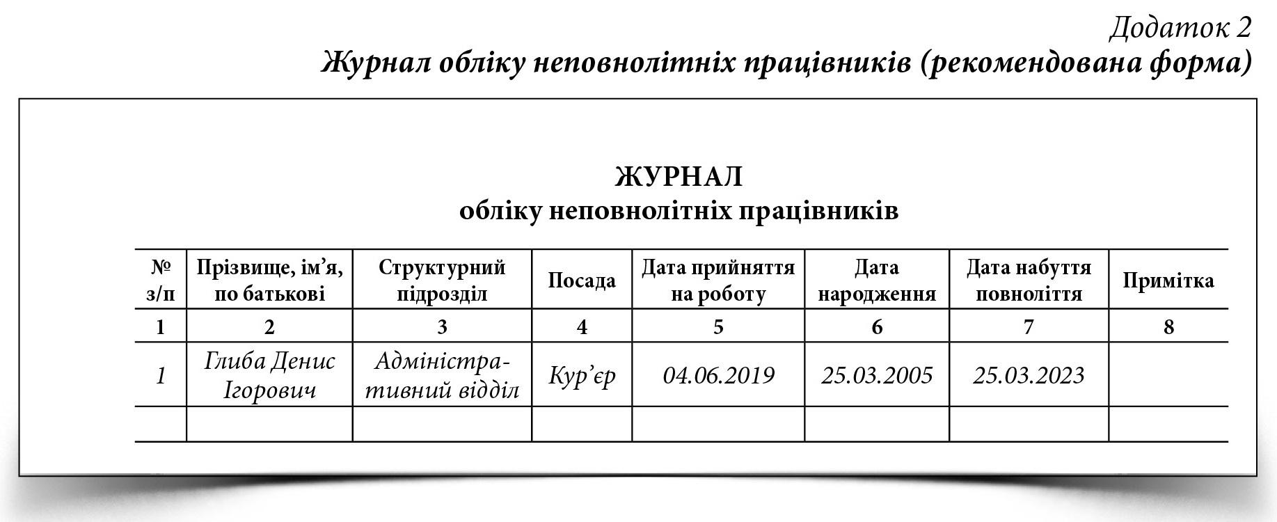 https://e.profkiosk.ru/service_tbn2/vk4hv_.jpg