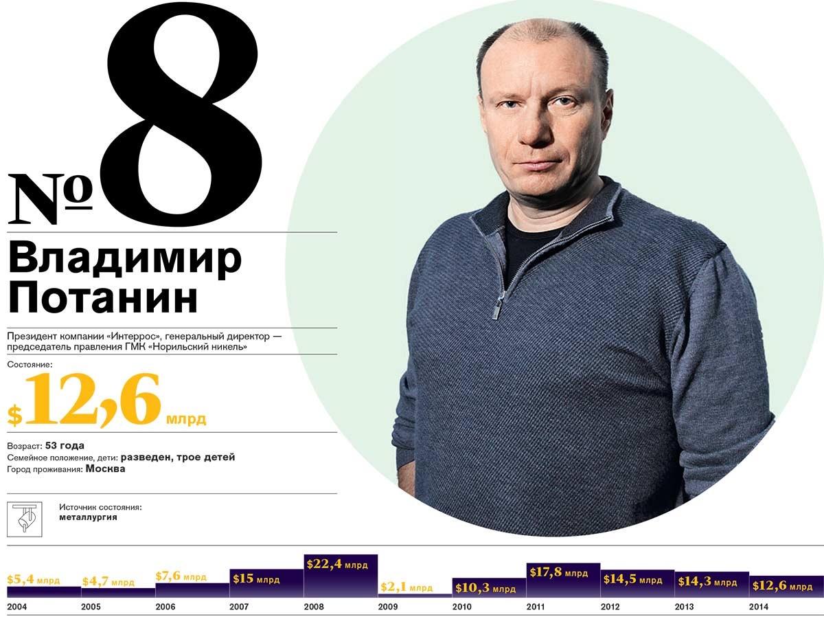 размещение статей в Крымск