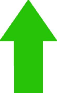 7 правил обліку курсових різниць
