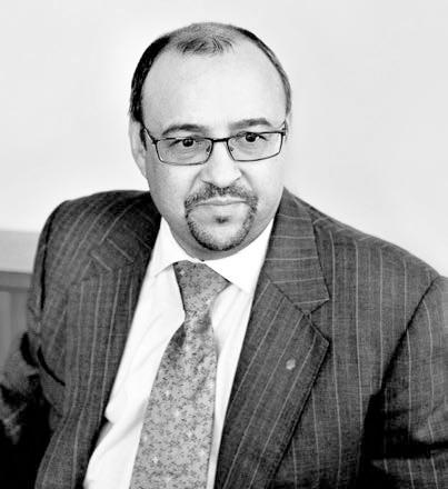 «В России адвокатское удостоверение — это хуже, чем судимость»