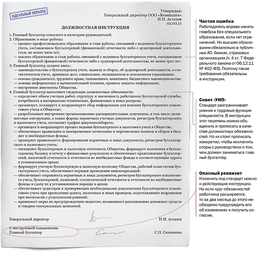 Поликлиника филиала 5 нижний новгород