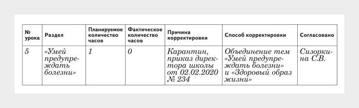 https://e.profkiosk.ru/service_tbn2/ziottx.jpg